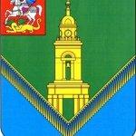 Дезинсекция Павловский Посад