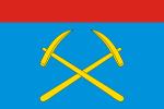 Санэпидемстанция в Подольске