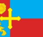Дезинсекция от вредителей в Хотьково
