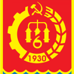 Дезинфекция от плесени и лишая в Дзержинске