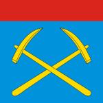 Дезинфекция в Подольске