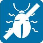 1404460805_insekticidi