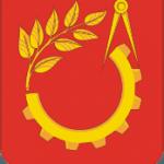 balashiha