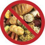 Нужно убирать еду перед дезинфекций от клопов