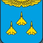 Жуковск