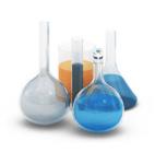 Анализ воды: химический и бактериологический